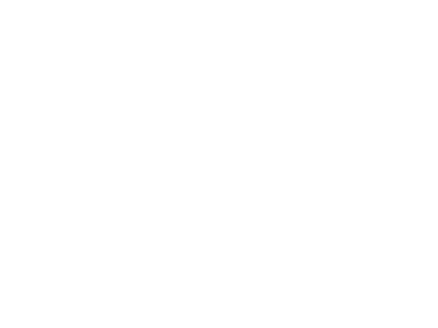 Vegan-Green-Planet